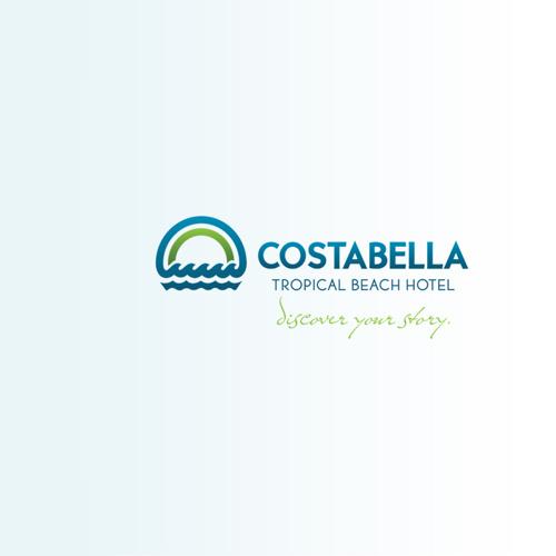 Costabella Gallery
