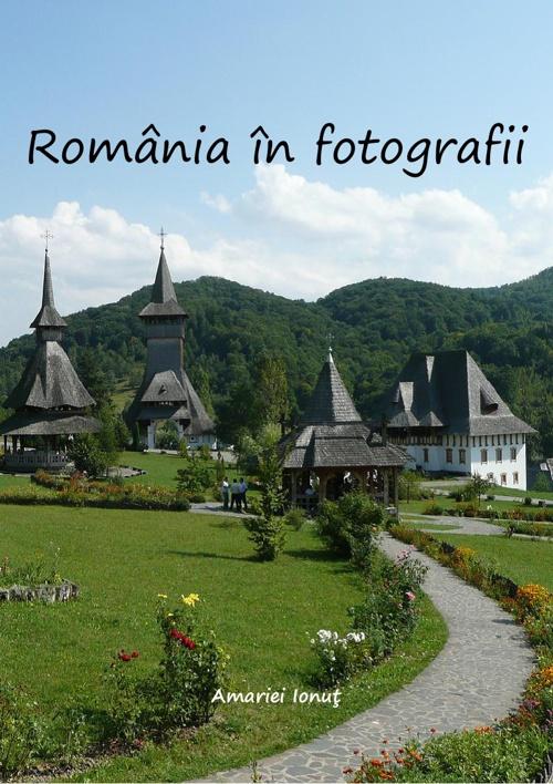 România în fotografii