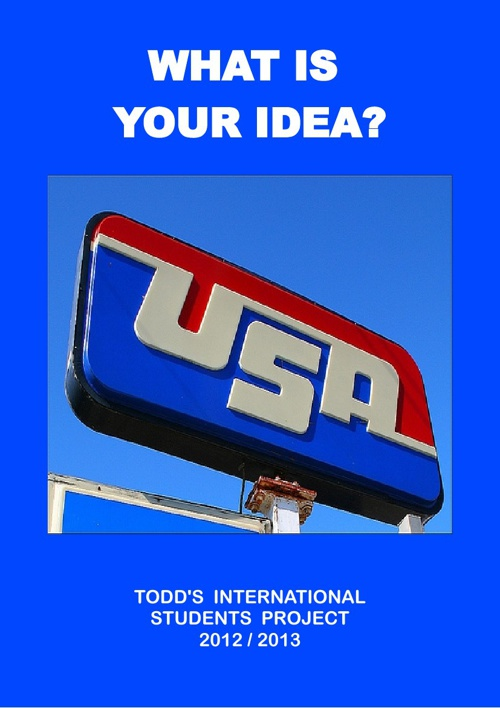 "Copy (2) of Todd's Global Project ""USA"" 1"