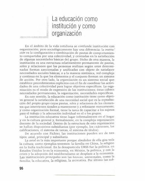 La-educacion-como-institucion-y-como-organizacion-1-12