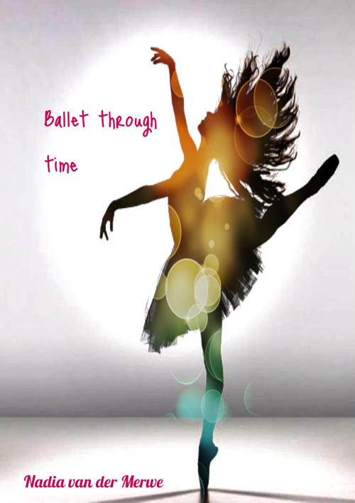 Ballet through time