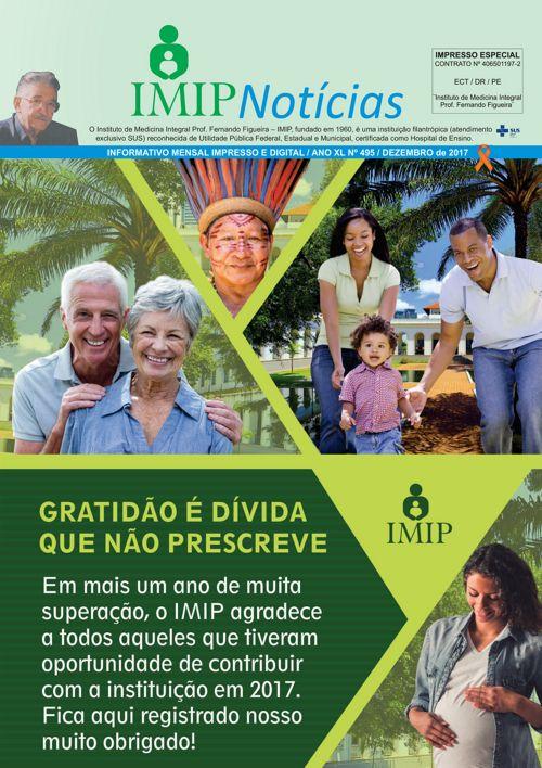 RevistaIMIP201712(dezembro-2017)