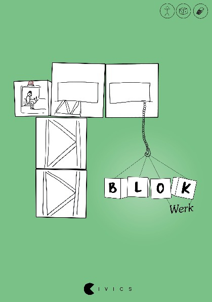 Blokwerk - The Civics