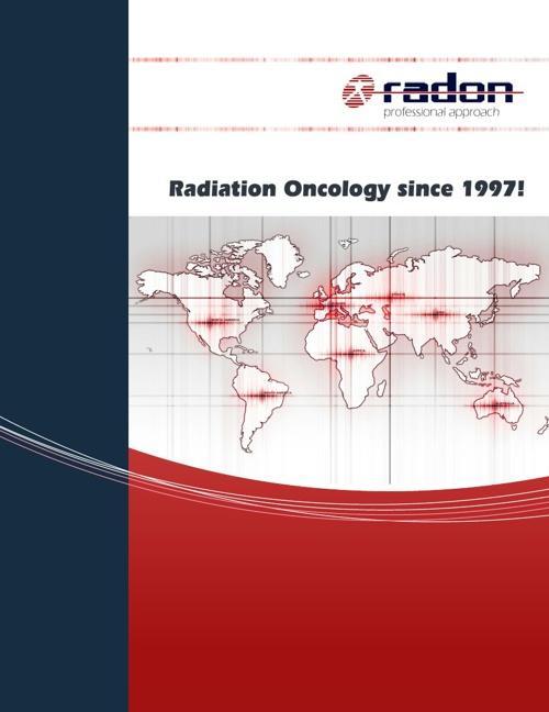 Radon_v5