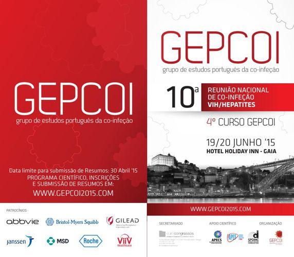 Programa_GEPCOI