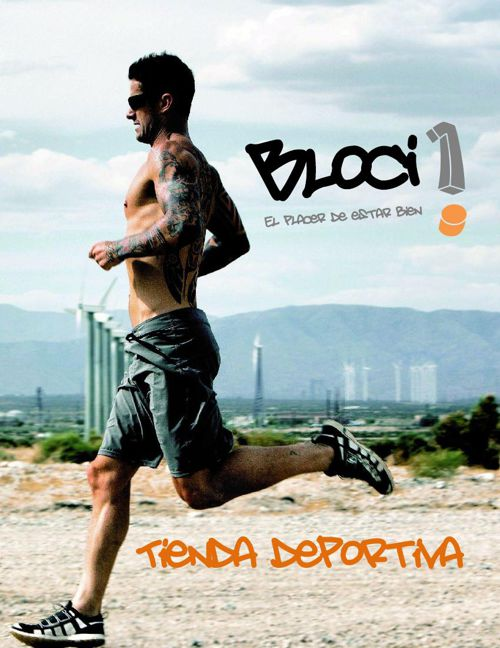 catalogo Bloci (2)