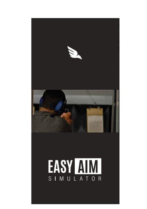 Folder Digital Easy AIM