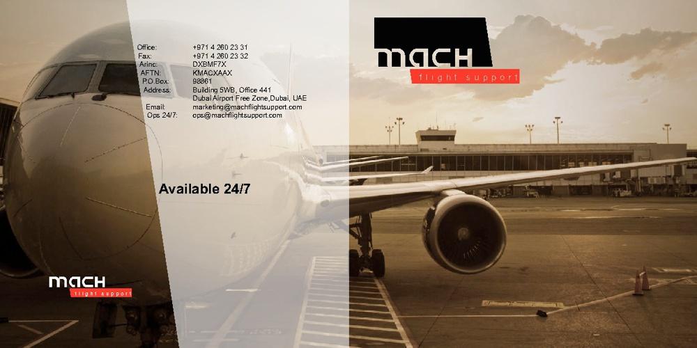 MachFlightSupport_e-Brochure
