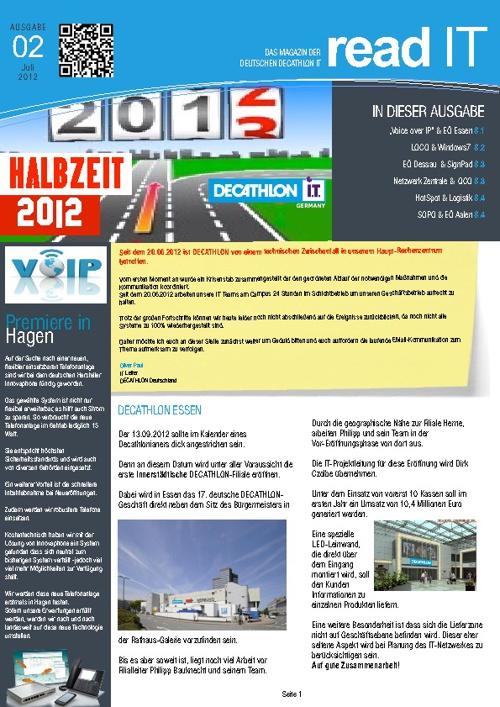 readIT #2 / 2012