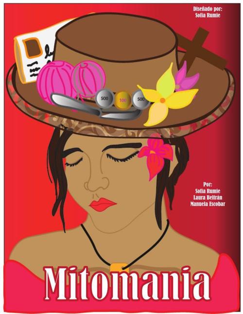 Revista Beltran, Rumie y Escobar