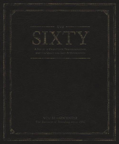 Sixty Volume 17