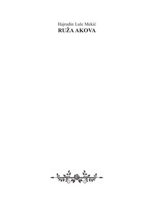 Copy of RUŽA AKOVA