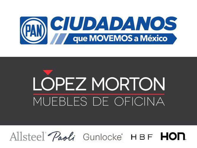 CV Lopez Morton- PAN