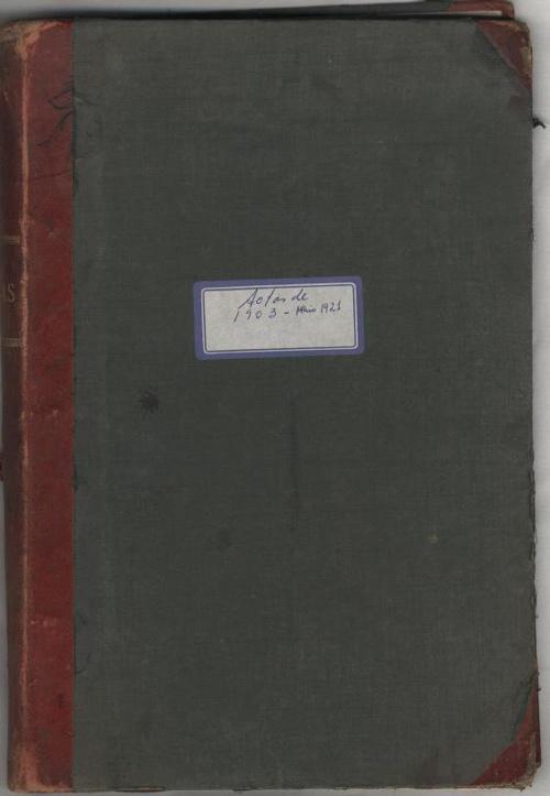 Atas_1903_1921