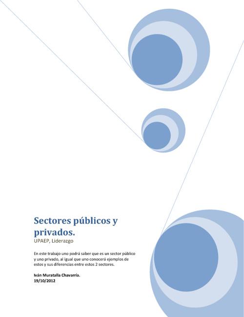 Sectores_Publicos_y_Privados