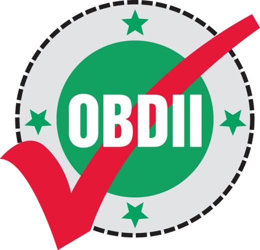 Obdvip.com