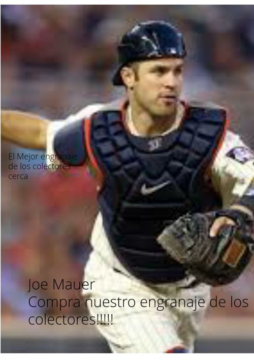 Baseball Magazine (Spanish)