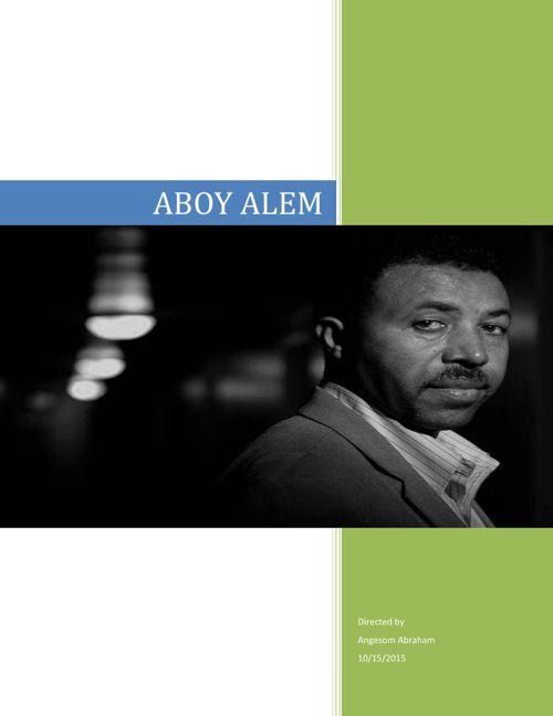 aboy alem