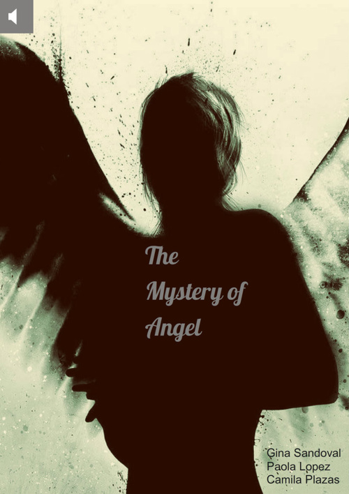 The Mystery of Angel