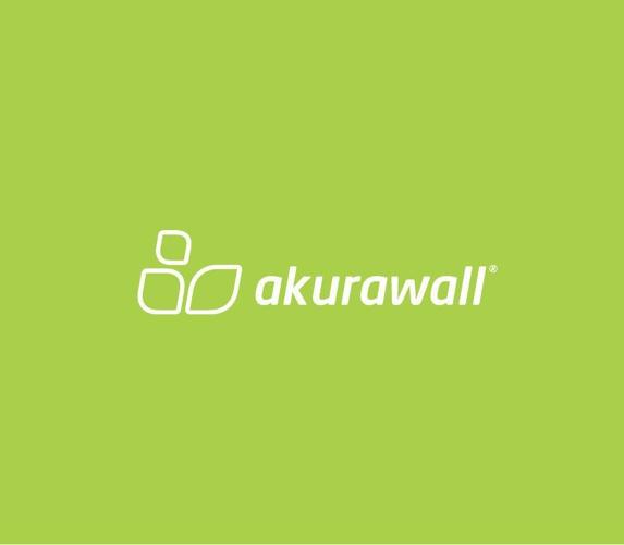 Akurawall Brochure