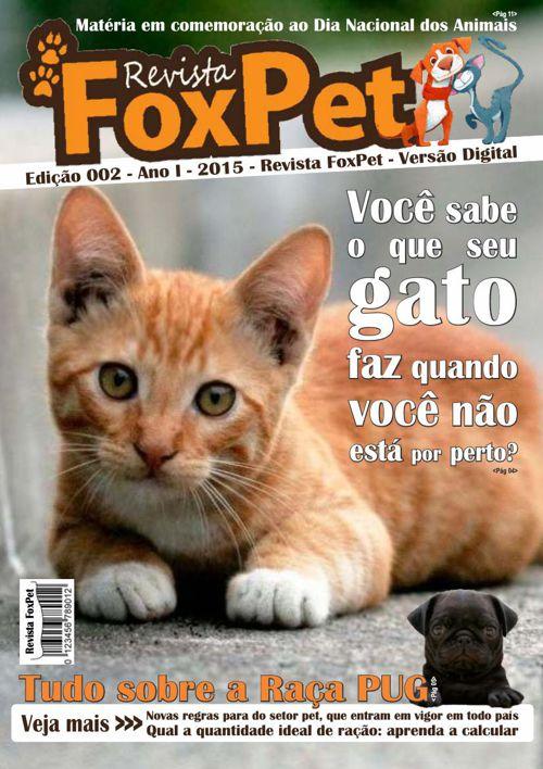 Foxpet_Edição002f
