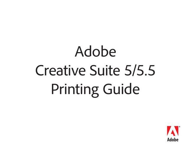 cs5-5-final-print-guide