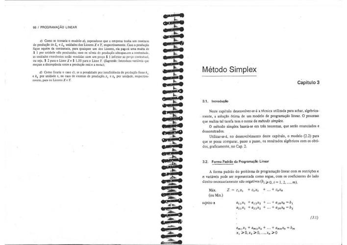 metodo-simplex-apostila