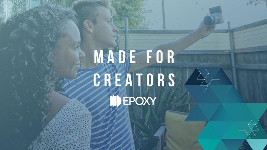 Epoxy Launch Guide