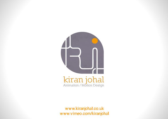 Copy of Kiran Johal