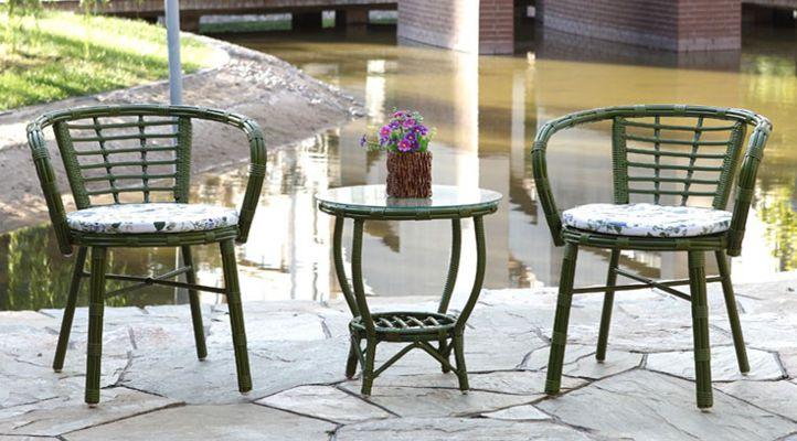Restaurant Furniture Garden Furniture