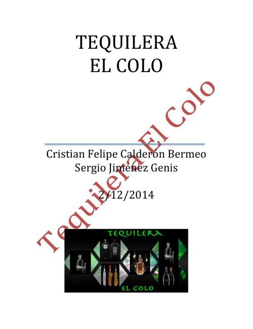 proyecto tequila 3
