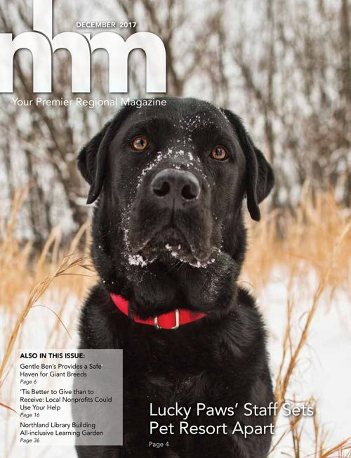 DigitalEdition_December2017