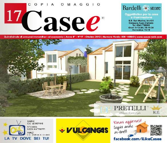 Casee n.17