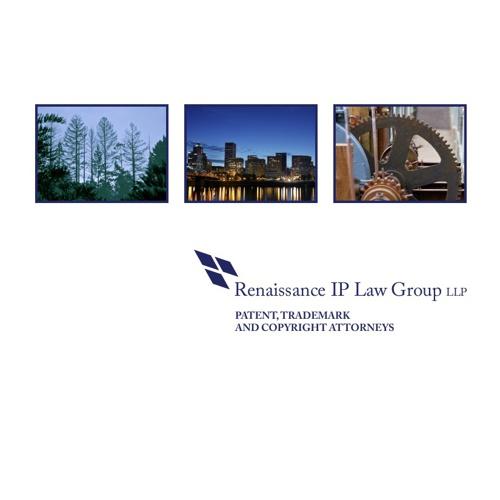 Renaissance IP Law Group