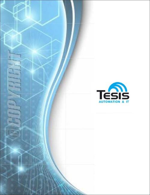 New_TESIS