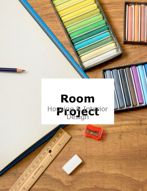 room project