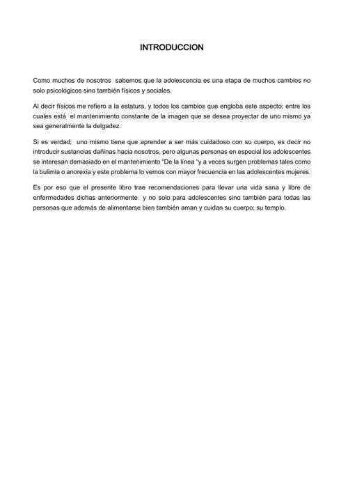 ANEMIA MATEMATICA1