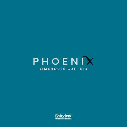 Phoenix_Brochure