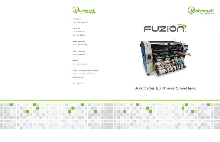 MC-6099A_Fuzion_brochure