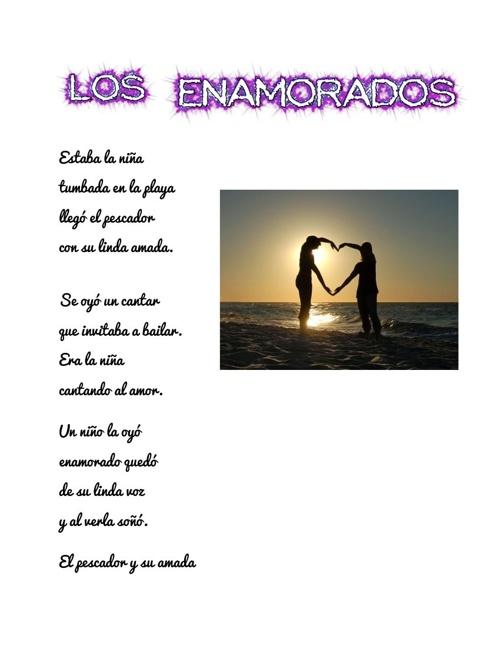 ROMANCES 5ºA
