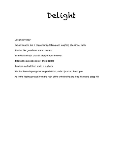 Book pt. 2 on PDF