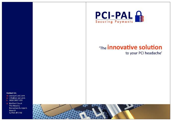 PCI-PAL