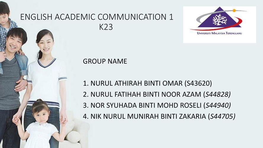EAC k23