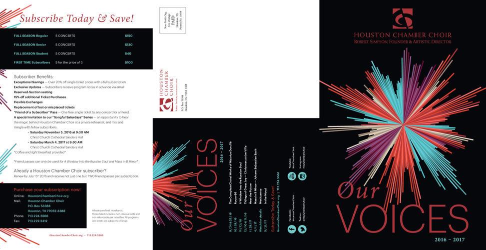 HCC-2016-brochure-cover-Flipsnack