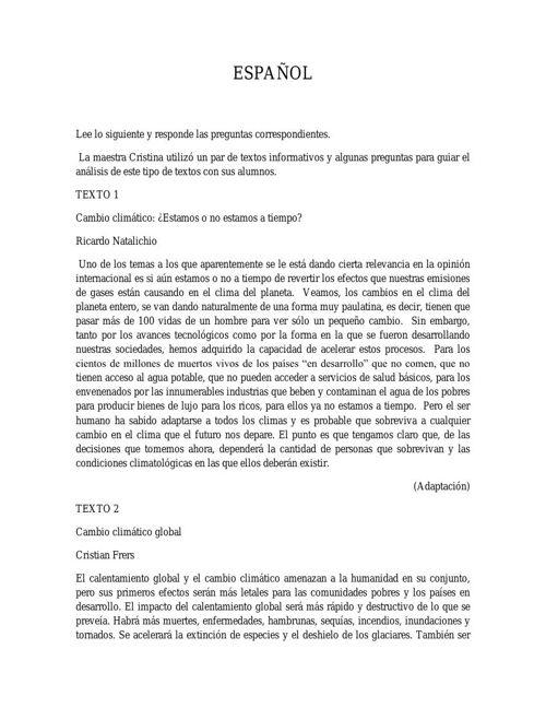 LIBRO DE ACTIVIDADES DE TERCER GRADO DE ECUNDARIA