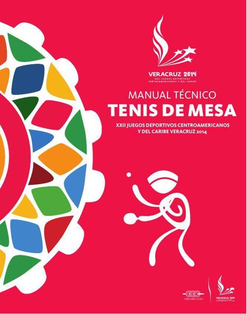 WEB-TENIS-DE-MESA-ESP