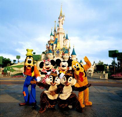 Disneyland-Paris2