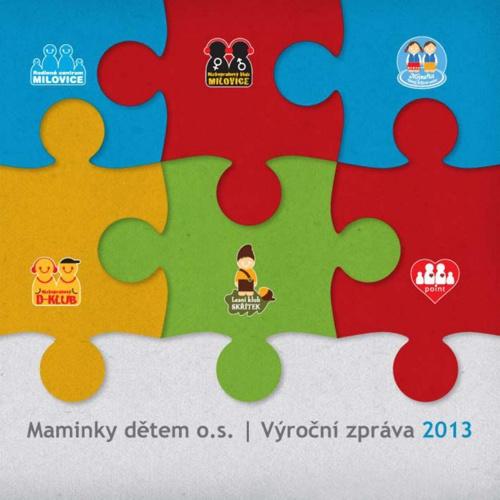 Vyrocka 2013 web