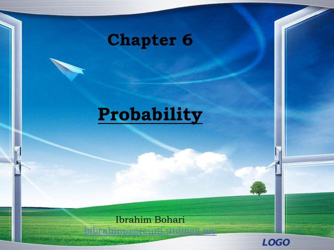 Chapter_6_Probability-UPDATED