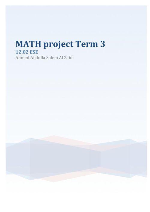 AhmedAlZAidi12.02